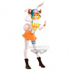Figura - One Piece Sweet Style Pirates - Carrot ver. A