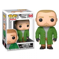 Funko Pop! Umbrella Academy: Luther Hargreeves - 928